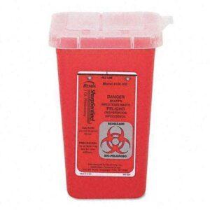 1 Liter E6bef0a3 193c 4b91 B51e A4d8ead641f6